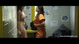 Sara Malakul Lane Erin O'Brien in Jailbait Best sex pistols In Movie